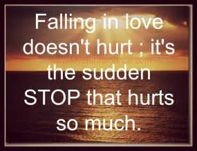 Love Hurts Quotes Awesome Love Quotes About Hurts  Hurt In Love Images And Wallpaper