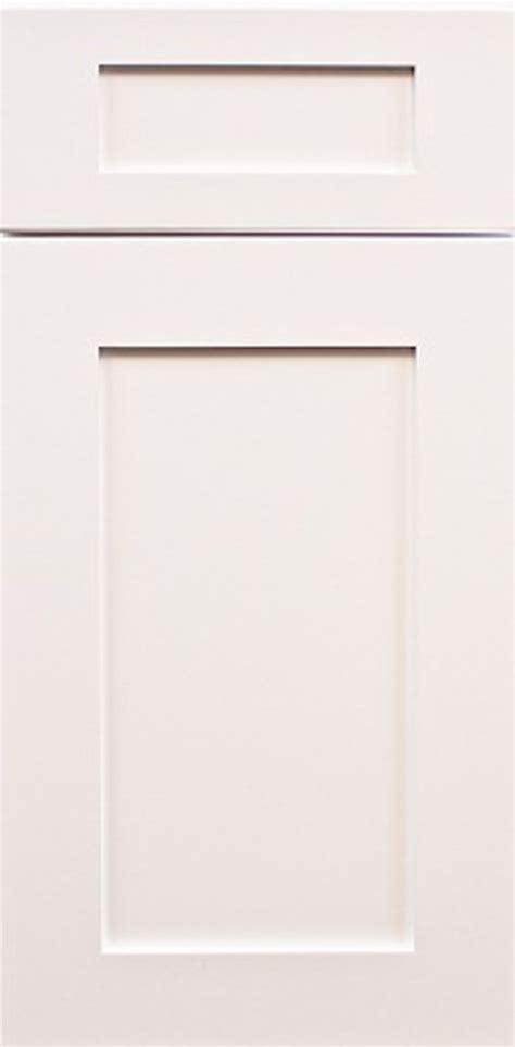diy kitchen cabinets best 25 shaker kitchen doors ideas on shaker 6837
