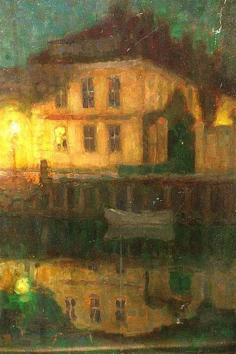 eugene jansson artwork  sale   auction eugene