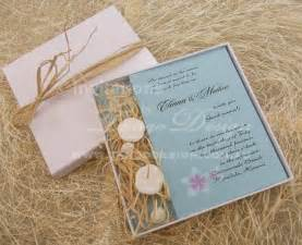 wedding invitations 1 wedding invitations wedding invitations