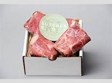 Can Butcher Box's GrassFed Beef Delivery Make up for LA