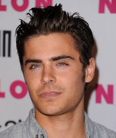 young mens hairstyles