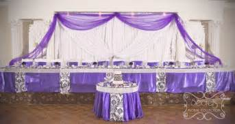 cheap wedding decorations canada romantic decoration