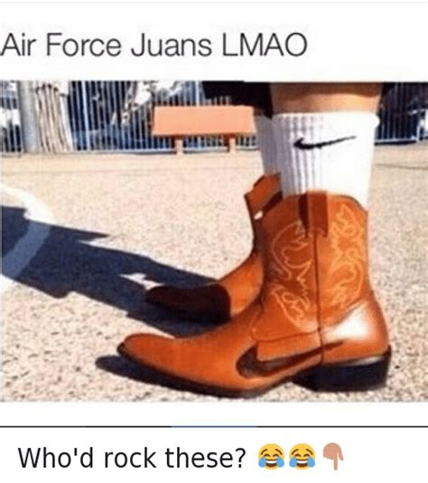 Jordan Shoes Memes - air force jordans with heels meme surfing news surfing contest all the surf in one website
