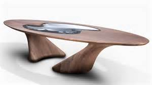 asian home interior design zaha hadid s last furniture collection debuts in