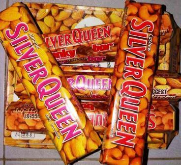 Harga Coklat Dove Yang Kecil cari harga silverqueen di indomaret klik informasi