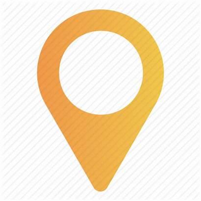 Location Icon Gps Marker Tracker Map Locate