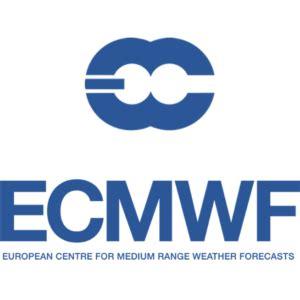 the european centre for medium range weather forecasts will ecmwf move supercomputing to italy insidehpc