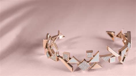Fashion Designer Jewelry Brands-style Guru