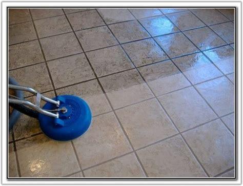 best tile floor cleaner the best porcelain tile cleaner home design ideas