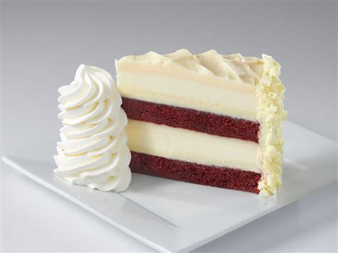 cheesecakes   cheesecake factory ranked