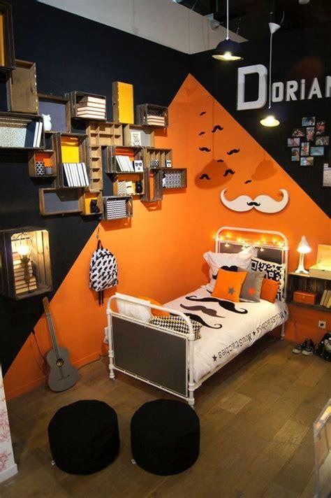 chambre de survie les 25 meilleures idées concernant lit mezzanine fly sur