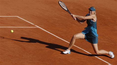 tennis wallpapers hd  images