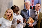 The Good Place: Season Four to End the NBC Comedy Series ...