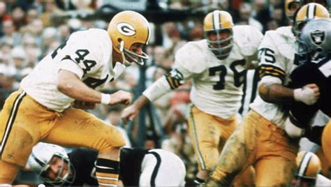 Super Bowl Sunday Green Bay Packers Super Bowl Ii