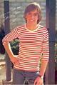 Shaun Cassidy - Shaun Cassidy Photo (6861335) - Fanpop