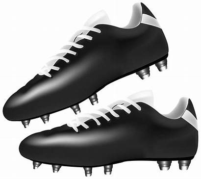 Football Boots Clipart Clipground Boot Shoes Clipartpng