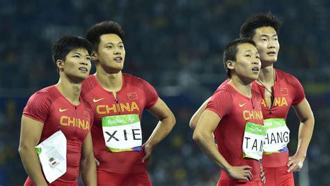 Pasaules vicečempions 4x100 metru stafetē Džans sācis trenēties skeletonā - Ziemas sports ...