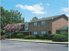 Amberwood Townhomes N Charleston, SC Apartment Finder