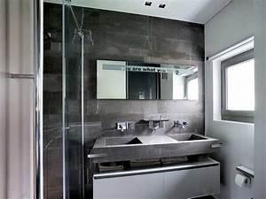 Arredamento moderno: come arredare casa