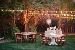 wedding venues in az arizona outdoor wedding venues weddingnistaweddings