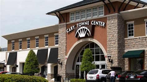Kitchen Store Cary Towne Center by Express Fashion Stores Leaving Cary Towne