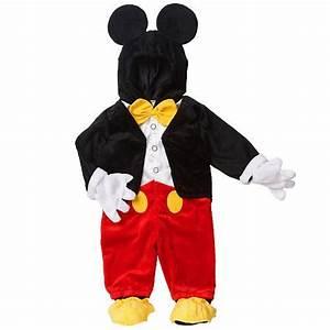 Mickey Mouse Kostüm Selber Machen : die besten 25 mickey mouse kost m ideen auf pinterest minnie mouse kost m mini maus ~ Frokenaadalensverden.com Haus und Dekorationen