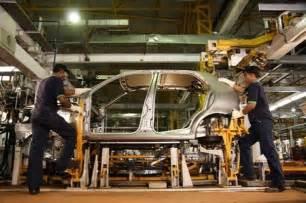 industrial design engineering mechanical engineering what is it what mechanical engineers do