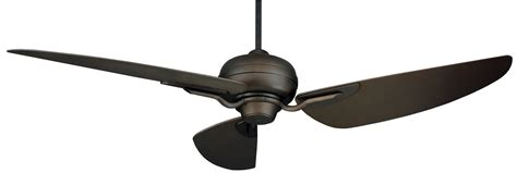 ceiling fan in spanish ceiling fans designs latest beautiful ceiling fans with