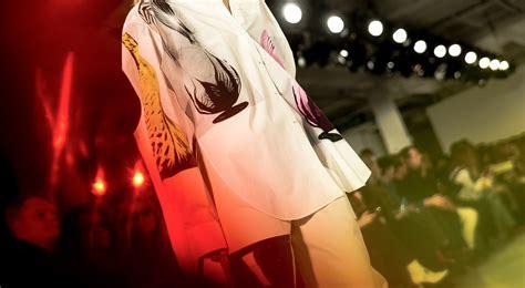 ports 1961 f w 2017 show debut at london fashion week
