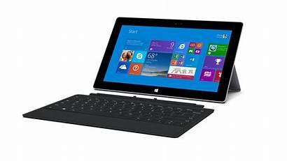 Surface Mini Microsoft Windows Rt Markets Hit