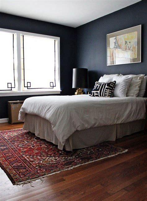 design classics oriental rugs  red rugs oriental