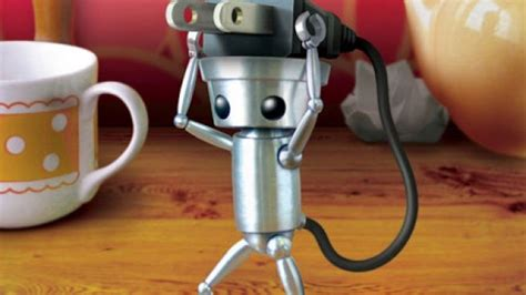 chibi robo photo finder  western release date ign