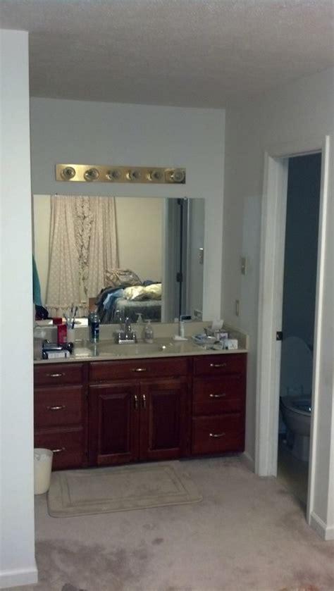 Sink In Bedroom help with bathroom sink and vanity located in master bedroom