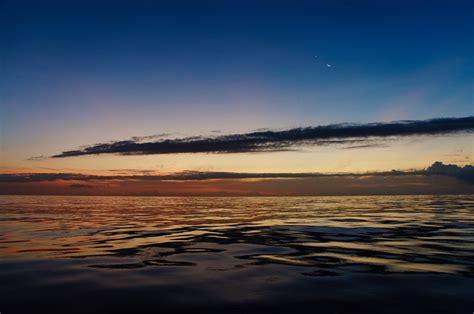 Jacht Indra by Indra Na Fali Marzeń Rejs Dookoła świata