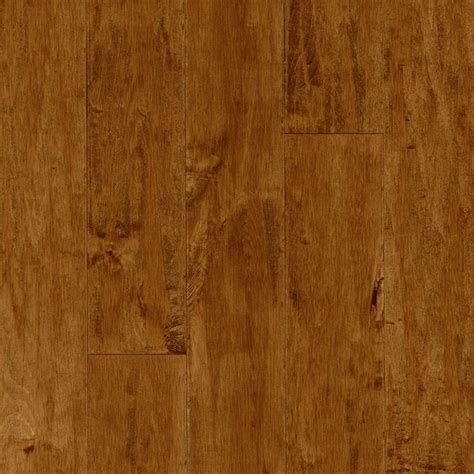 maple hardwood floor colors armstrong american scrape solid maple 3 1 4 hardwood flooring colors