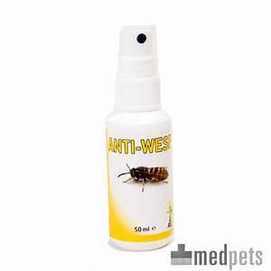 Anti Wespen Spray : perfect natural solutions anti wesp anti wespe bestellen ~ Whattoseeinmadrid.com Haus und Dekorationen