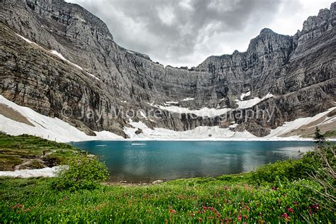 Glacier National Park Jay Moore Photography