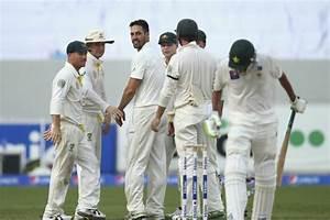 pakistani matchmaker in australia