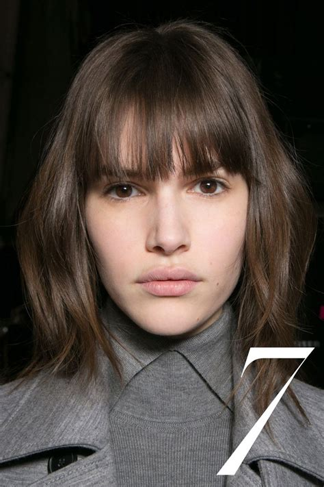 Best 25 Cool Brown Hair Ideas On Pinterest Cool Tone