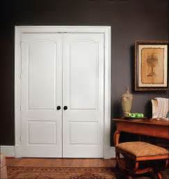 home doors interior doors interior sizes door opening size
