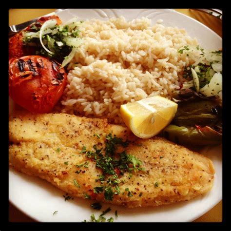 med cuisine mediterranean food mediterranean food