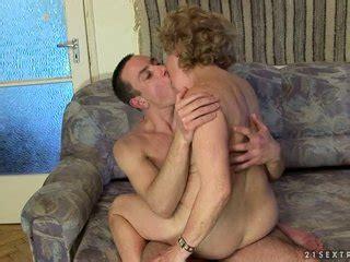 Old Granny Porn Free Sex Videos PornSOS Com