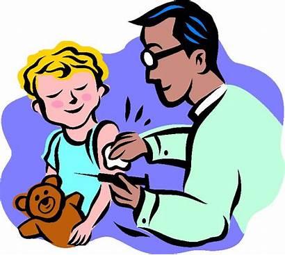 Immunization Cliparts Clipartmag
