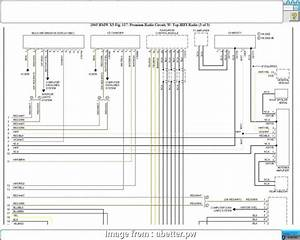 E53 Starter Wiring Diagram Most Stereo Wiring Diagrams