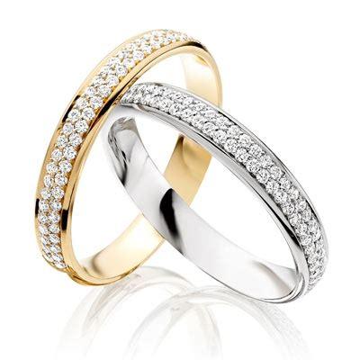 wedding rings on finance diamond wedding rings