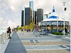 FREE IS MY LIFE FREE Carousel Rides 430 11am on Detroit
