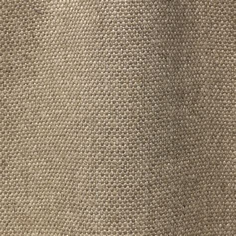 Tissu D'ameublement En Lin Lc0 By Dedar