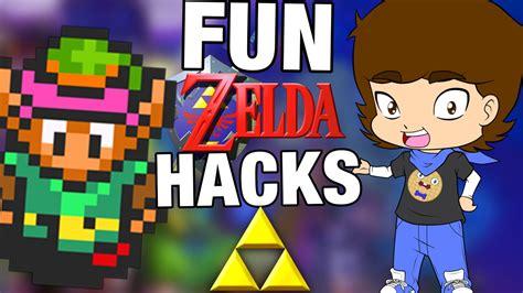 legend of zelda fan games fun legend of zelda fan games and hacks connerthewaffle