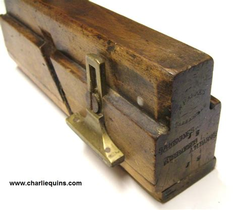 charliequins   sale antique woodworking tools